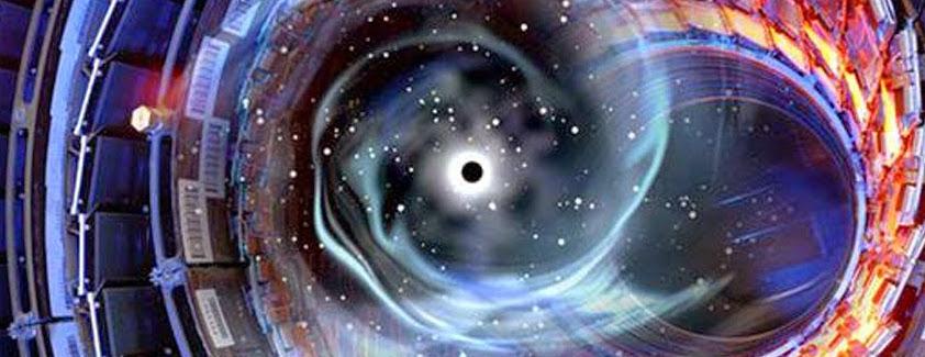 CIEMAT (LHC)